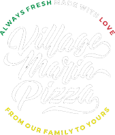 Village Maria Pizza